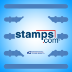 stamps.com for WP-e-Commerce