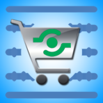 Share A Cart for WP-eCommerce