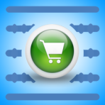 Smooth Checkout for WP-eCommerce